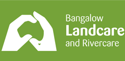 Bangalow Landcare and Rivercare